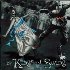 The Kings Of Swing - 2011